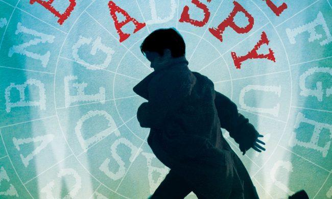 How I became a spy 4.6 / Lexile 630